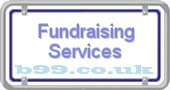 fundraising-services.b99.co.uk
